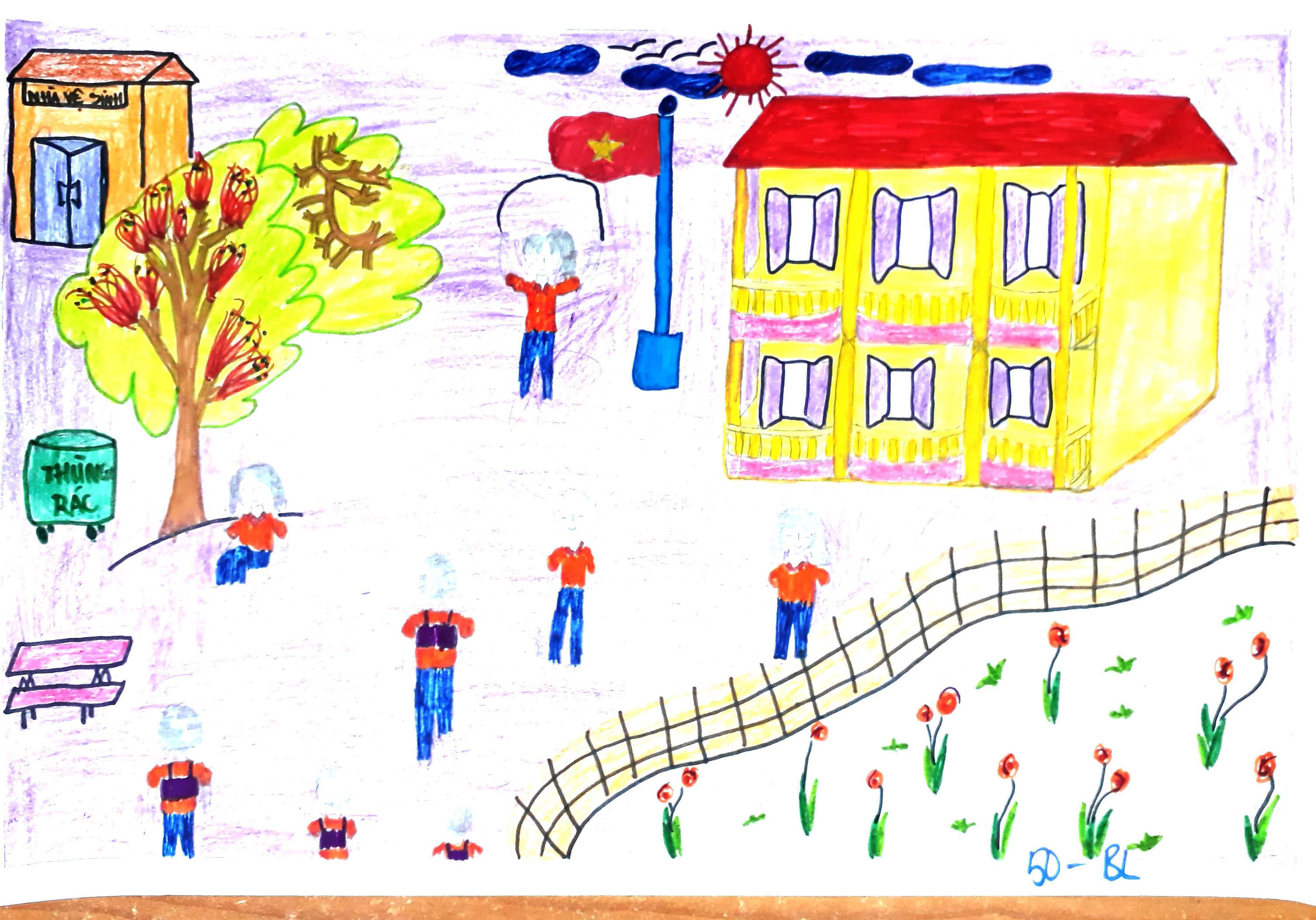 Nguyễn Thị Hồng Đoan