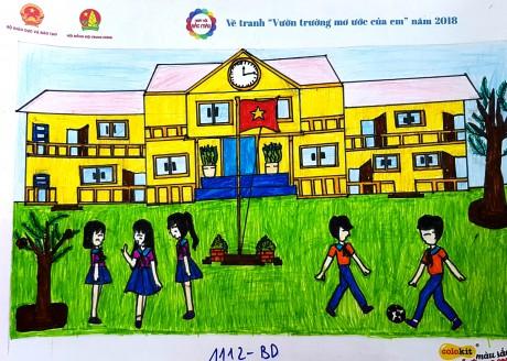 Nguyễn Hoàng Thị Lan Anh
